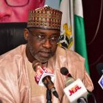 Water resources minister reacts to PREMIUM TIMES' scorecard