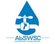 AbSWSC
